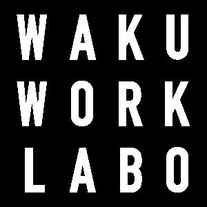 WAKU WORK LABO